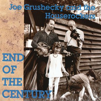 End of the Century thumbnail